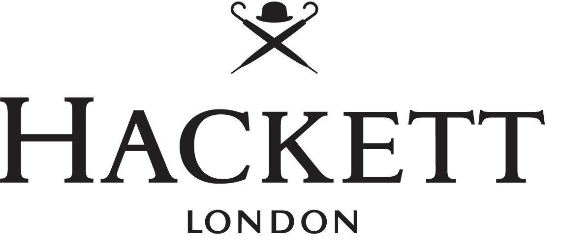 Hackett London (retail): Store Manager 40h Metzingen